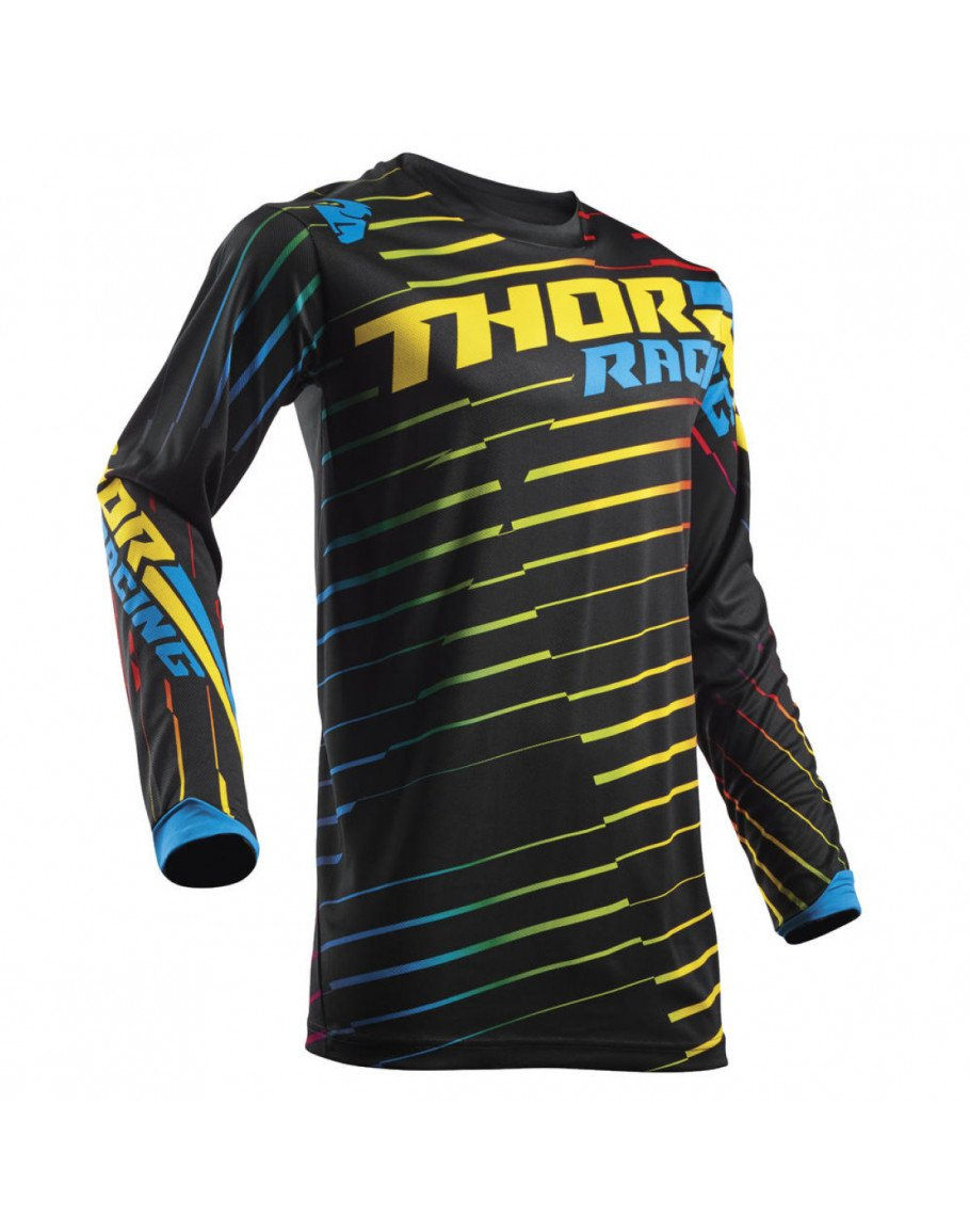 Dres Thor Pulse Rodge S8 multi